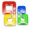 68264bdb65b97eeae6788aa3348e553c Office Icon Image