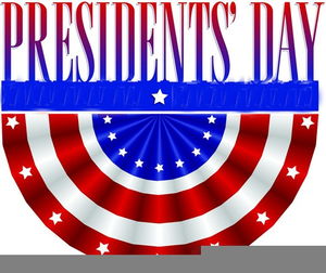 Presidents_Day_and_MLK_3 – Diocesan |Presidents Day Clip Art
