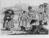 A View In America In 1778  / Md Sc. Image