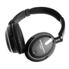 Noise Cancellation Headphones Image