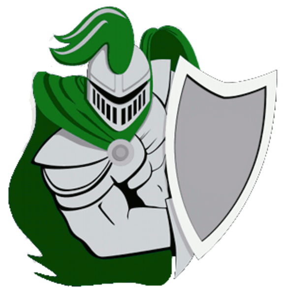 Knights | Free Images at Clker.com - vector clip art online, royalty ...