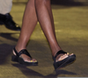 Michelle Obama Feet Image
