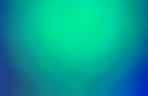 Blue And Green Surf Background Teal Light Dark To Indigo Aqua Turquoise Background Wallpaper Copy Image