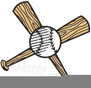 Baseball Dugout Clipart Free Image