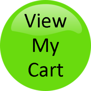View My Cart Green Image