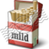 Cigarette Packet 11 Image