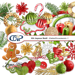 Christmas Scrapbooking Clipart Free Images At Clker Com Vector Clip Art Online Royalty Free Public Domain