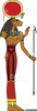 Egyptian Clipart Free Image
