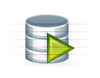 Webpro Database Start Image
