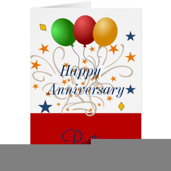 Pastor Anniversary Clipart Free Images At Clkercom Vector Clip
