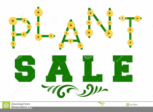 Clipart For Sales Signs Image