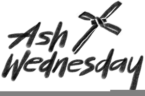 ash wednesday clipart images free images at clker com vector rh clker com Ash Wednesday Lent Ashes for Ash Wednesday Clip Art