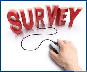 Image result for free survey clip art