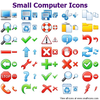 Small Computer Icons Image