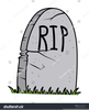 Gravestone Clipart Images Image