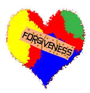Forgive | Free Images at Clker.com - vector clip art ...