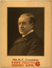 Mr. N.c. Goodwin Image