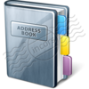 Address Book 12 Image