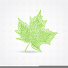 Free Clipart Maple Leaf Outline Image