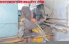 Milling Machine Accident Image