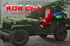 Korc Xmas Design Jpeg File Version Image
