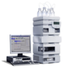 Hplc System X Image