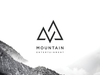 Mountain Logo Designs Image