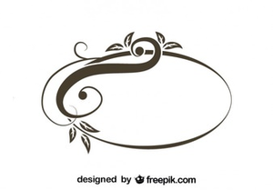 Clipart Lines Borders Free Images At Clker Com Vector Clip Art Online Royalty Free Public Domain