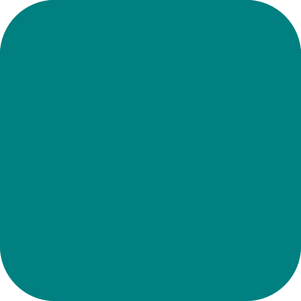 Is Teal In The Green Family Or Blue Family | Joy Studio Design Gallery ...