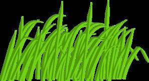 green grass blade clip art at clker com vector clip art online rh clker com green grass border clipart