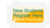 New Student V2 Register Button  Clip Art