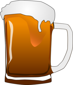 beer 3 clip art at clker com vector clip art online royalty free rh clker com clip art beer glass clipart beer bottle