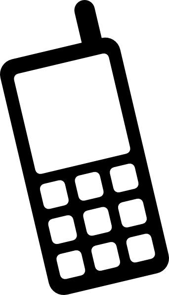 http://www.clker.com/cliparts/7/m/I/2/3/J/icon-mobile-phone-hi.png