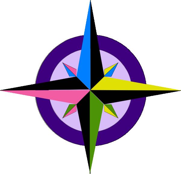 compass rose clip art at clker com vector clip art compass rose clip art free download compass rose clip art free