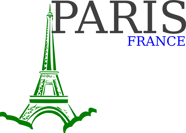 france clipart images - photo #23