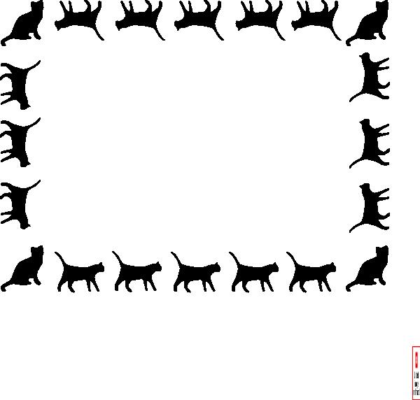 iso image writer for ubuntu MUo