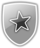 Shield Icon Clip Art