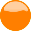 http://www.clker.com/cliparts/7/t/o/t/E/W/orange-button-th.png