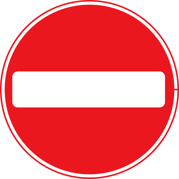 Stop Sign t Shirt Blank Stop Sign Signpost Shirt