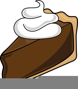 free pumpkin pie clipart free images at clker com vector clip rh clker com pe clipart pie clip art free