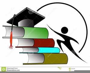 Free College Graduation Clipart | Free Images at Clker com