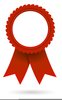 Free Award Clipart Images Image