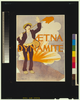 Aetna Dynamite Image