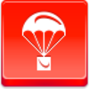 Free Red Button Icons Parachute Image