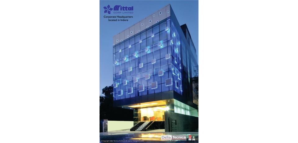 Architects in pune top architects in delhi architecture for Architecture design company in delhi