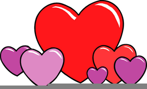 Free Love Cliparts Image