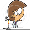 Free Clipart Of A Bunsen Burner Image