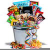 Junk Food Clipart Images Image