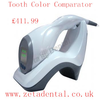 Zetadental Co Uk Tooth Color Comparator Image