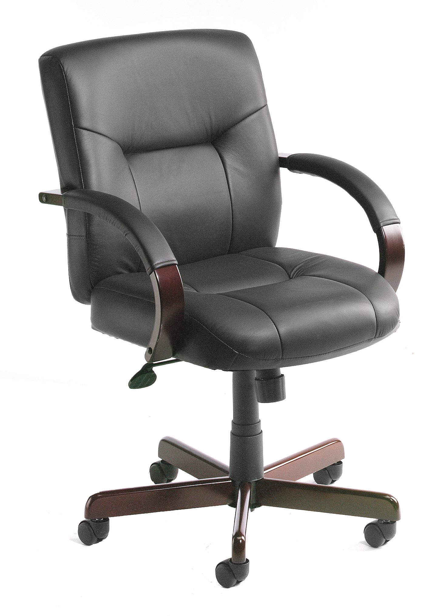 Chair | Free Images at Clker.com - vector clip art online ...